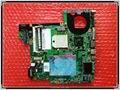 447805-001 para hp pavilion v3000 dv2000 placa madre del ordenador portátil 431843-001 440768-001 el envío libre totalmente probado