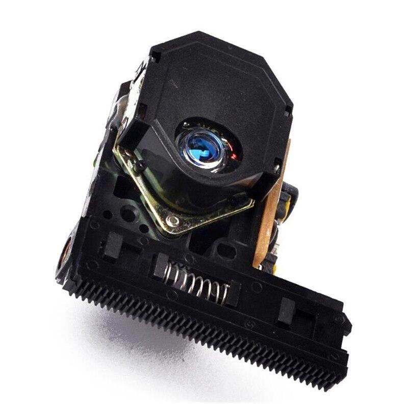 Replacement for LUXMAN D-600S D600S Radio CD Player Laser Head Lens Optical Pick-ups Bloc Optique Repair Parts khs 400c khs 400c laser len driver repair parts game console laser for sony for ps2 optical replacement
