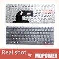 10-дюймовый нетбук ноутбук клавиатура клавиатура S30 25-контактный