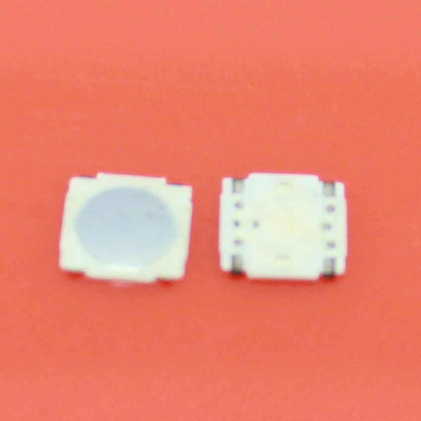 Cltgxdd AJ-098インポートalpsフィルムタイプダストskrmライトタッチスイッチ4.5*4.5*4.5電話キー押下スイッチ、