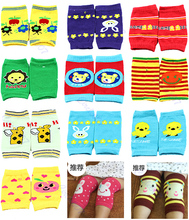 Baby leg warmers Baby Safety Knee