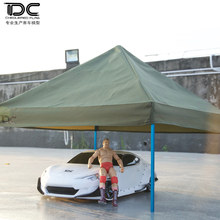Car Parking Tents Best Tent 2017