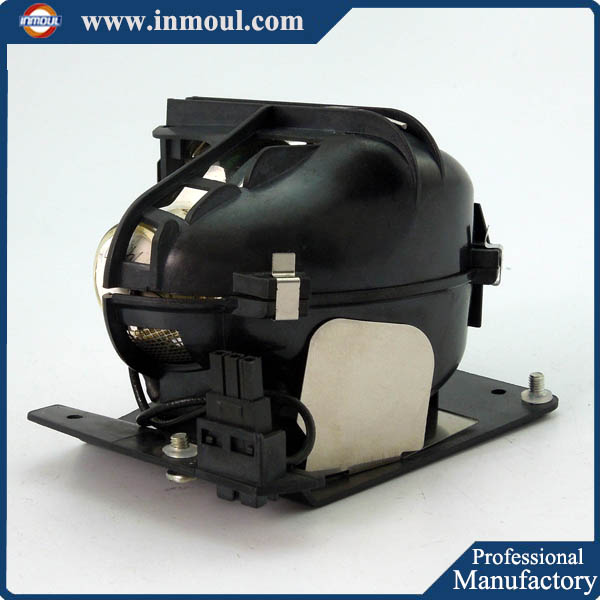 High Quality Projector Lamp SP-LAMP-033 for INFOCUS IN10 / M6 With Japan Phoenix Original Lamp Burner diamonds cd