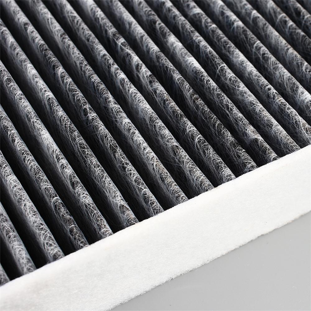 87139-ON010 автомобильный воздушный фильтр Авто воздушный фильтр Анти-Пыльца Противопылевой воздушный фильтр Высокое качество для Camry Corolla запчасти для двигателей углеродное волокно