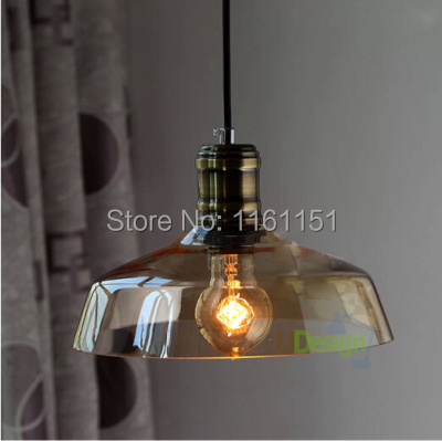Free shipping 6040S  American style Edison vintage industrial Pendant lampsFree shipping 6040S  American style Edison vintage industrial Pendant lamps