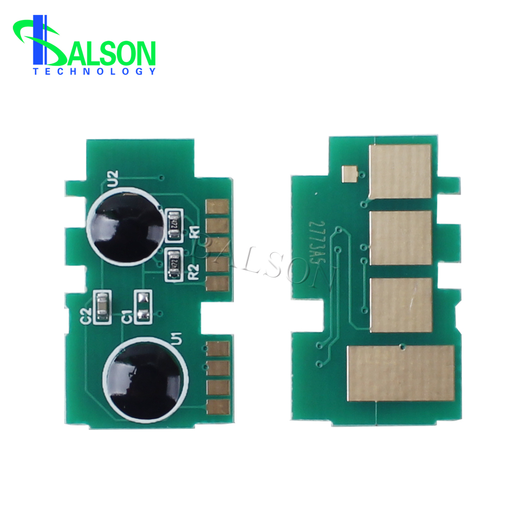 106R02772 cartridge reset <font><b>chip</b></font> for <font><b>xerox</b></font> Workcentre <font><b>3025</b></font> toner <font><b>chips</b></font> Balson made in china 1.5K image