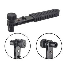 Mini Rapid Ratchet Wrench 1/4