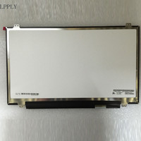 NeoThinking LCD Display B140QAN01 0 LCD Screen Matrix Replacement Panel 2560X1440 FREE SHIPPING