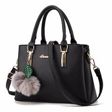 handbag-230x230-4