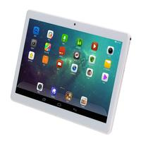 Wifi Tablet 4G 10.1 inch New Google Android 7.0 tablets Octa Core 2GB RAM 32GB ROM 1920*1200 IPS Kids Gift tablet 10 android 10
