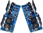 1 pair A60 Current F...