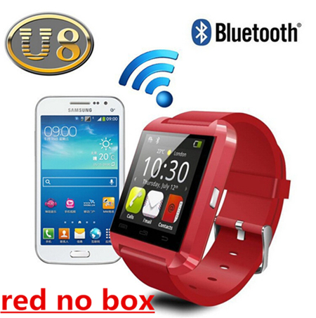 red no box Smartwatch android 5c649caf6f8a9