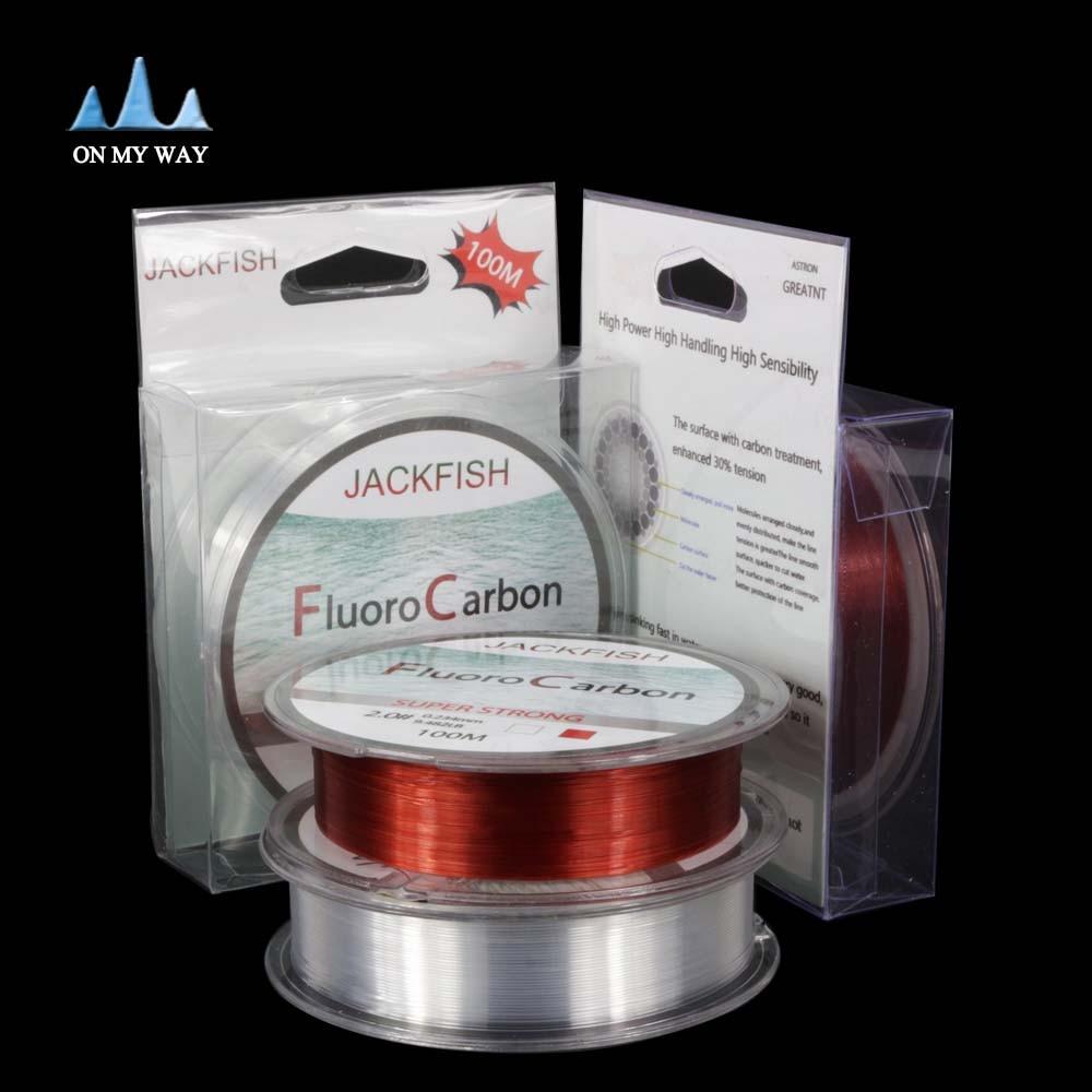 фтороуглерод и флюрокарбон