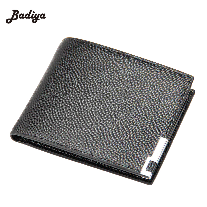 3 Fold No Zipper Credit Card Holders Purse Ultra Thin Casual Men's Wallets European Style Business Dollar Price Wallet 1pcs big sea fishing lure 140cm 42g squid lure wobbler jigs fishing lures for trolling bionic squid minnow artificial hard bait