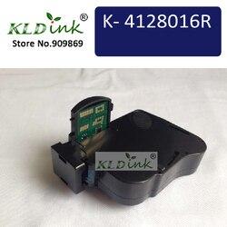 7200262X/4128016R środki do usuwania kaseta dla Neopost IJ25  IJX25  typepostalHA i typepostalSA maszyny kopertujące w Tusze do drukarek od Komputer i biuro na