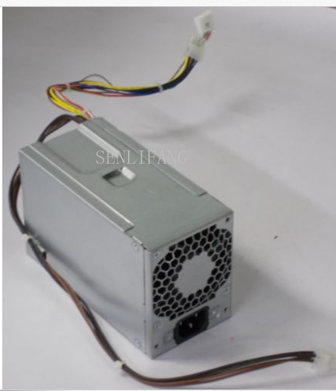 Free Shipping Power Supply For PCE011 796349-001 796419-001 PS-4201-1HA 200W, Fully Tested