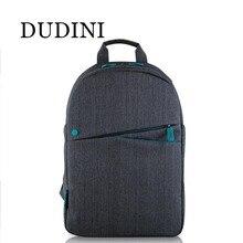 Dudini nueva diseñado hombres mochilas mochila bolsa mochila para portátil ordenador portátil bolsas hombres mochila escolar mochila mujeres mochila