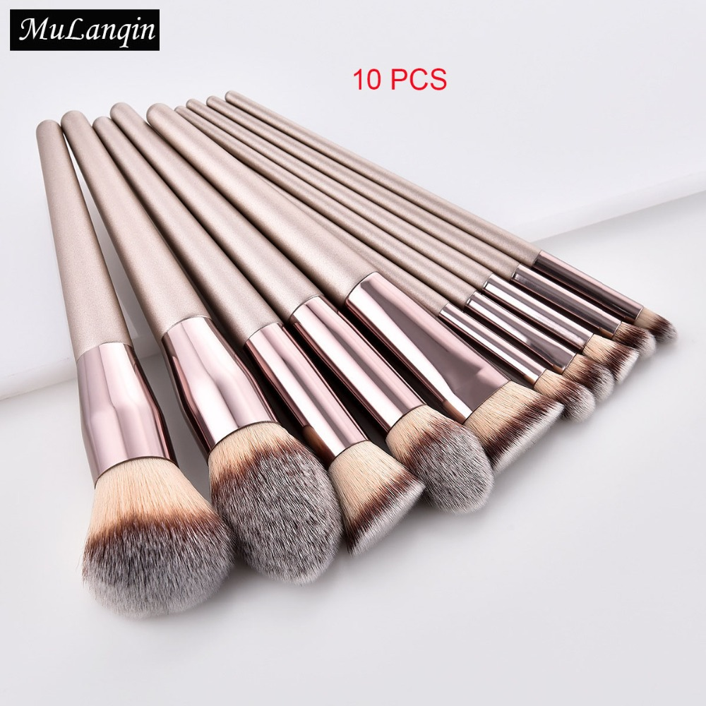 10 PCS2