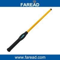X80pcs ISO11784 85 RFID Sheep Ear Tag 134 2KHZ Animal Stick Reader LF Handheld Bluetooth