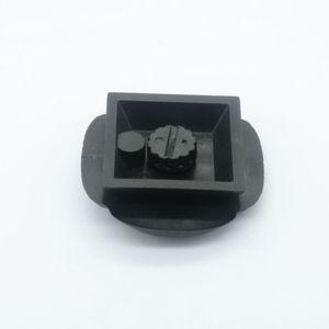 Image 4 - Benro TE01 plaque de dégagement rapide plaque QR professionnelle pour Benro T800EX T880EX T890EX caméra tête vidéo livraison gratuite