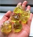 1000g atural citrine crystal quartz stone nunatak sculpture decoration lucky ore energy chakra stones wholesale