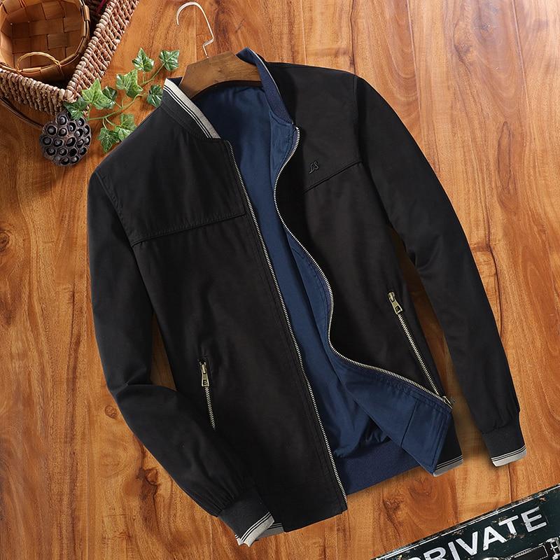 HTB1zXRpKhTpK1RjSZR0q6zEwXXa7 Cheap wholesale 2019 new autumn winter Hot selling men's fashion casual Ladies work wear nice Jacket MP31.