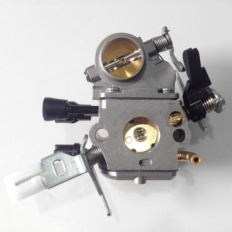 Carburetor Carb Replacement For Stihl MS171 MS181 MS211 Chainsaw #11391200619