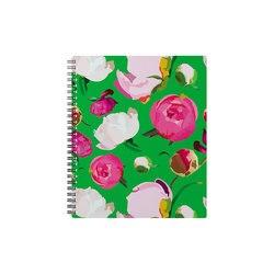 ERICHKRAUSE Notebook 10595376 notebook animali caratteri studente \'s in linea e gabbia multicolore MTpromo