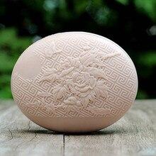 1 шт цветок в китайском стиле(R1764) силиконовые формы для мыла ручной работы