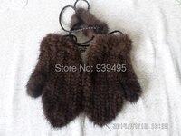 Free Shopping Fur Accessories Rabbit Fur Strip Moben Clothes Accessories Decoration Diy Leather Laciness Fur Cape