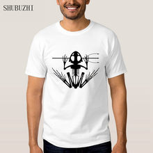 f1bba778 Latest Mens T Shirt Fashion shubuzhi T Shirt Company CHRIS KYLE FROG Design  Tee Shirt Online