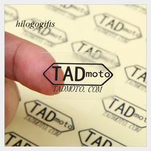 DIY Adhesive Sticker square Round Oval rectangle Polygon any size color design can be customized free 2cm 3cm 4cm 5cm