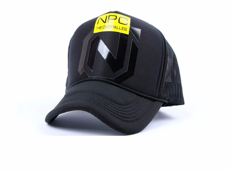 black trucker hat aeProduct.getSubject()
