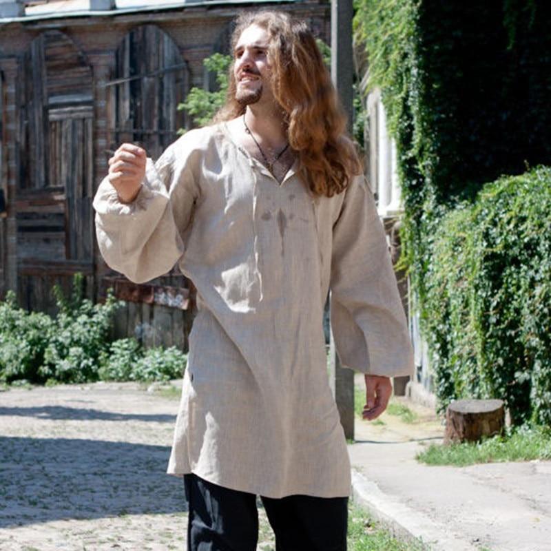 medieval costume 8 (6)
