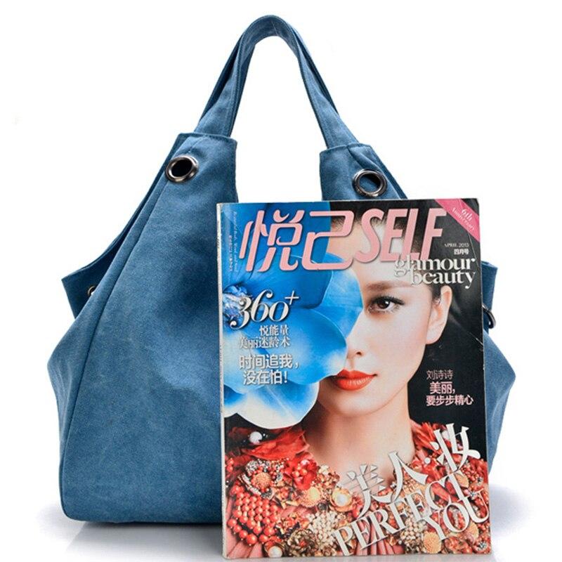 bolsas de luxo de moda Estilo : Big Womens Tote Bags