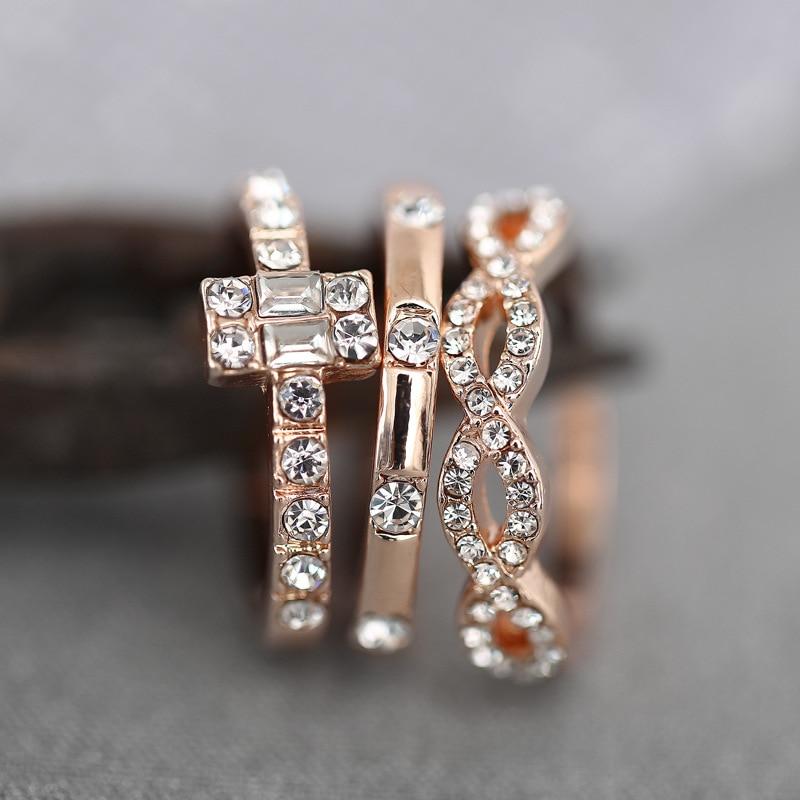 3Pcs-Set-Fashion-Crystal-Engagement-Wedding-Rings-Set-For-Women-2018-Statement-Finger-Ring-Female-Geometric