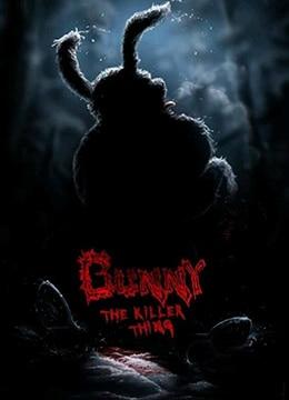 《鸡巴兔杀手》2015年芬兰喜剧,动作,恐怖电影在线观看