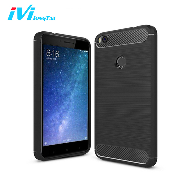 Rubber armor case for xiaomi redmi note 5a 5a prime cover cases rubber armor case for xiaomi redmi note 5a 5a prime cover cases shockproof soft business shell stopboris Images