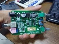Tesla Coil Arc Extinguishing Music Lightning Apply DRSSTC SSTC Arc Extinguishing Plate