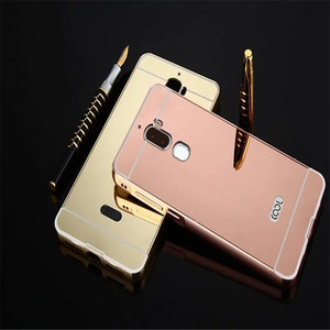 For Letv LeEco Cool1 case Luxu