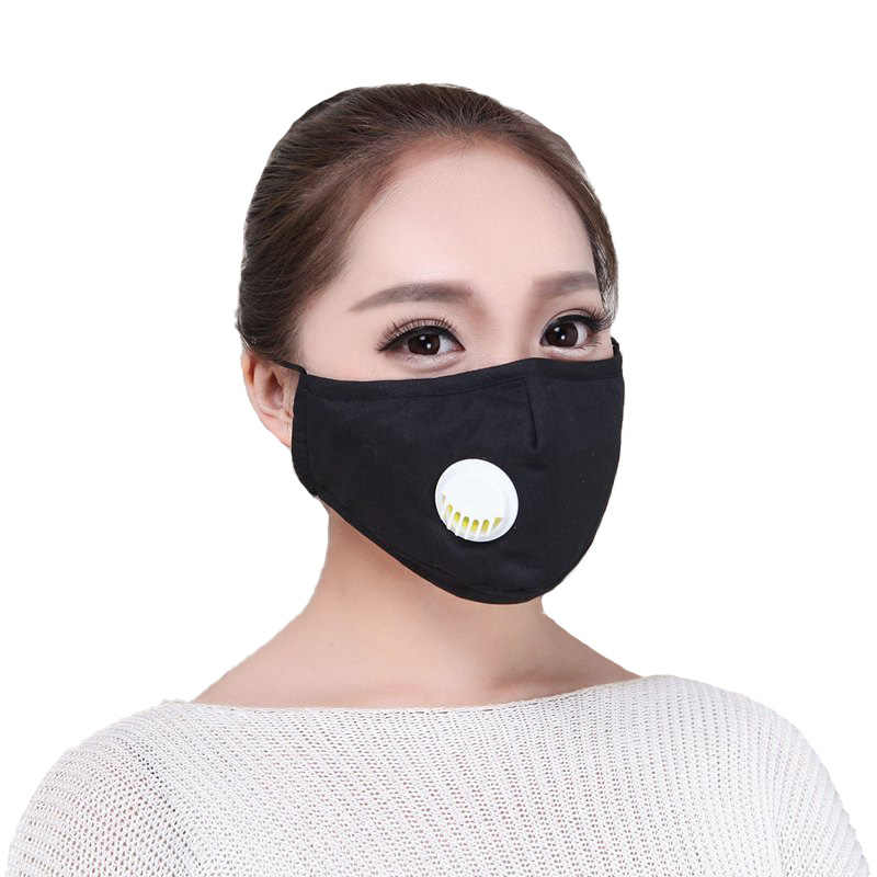washable n95 masks