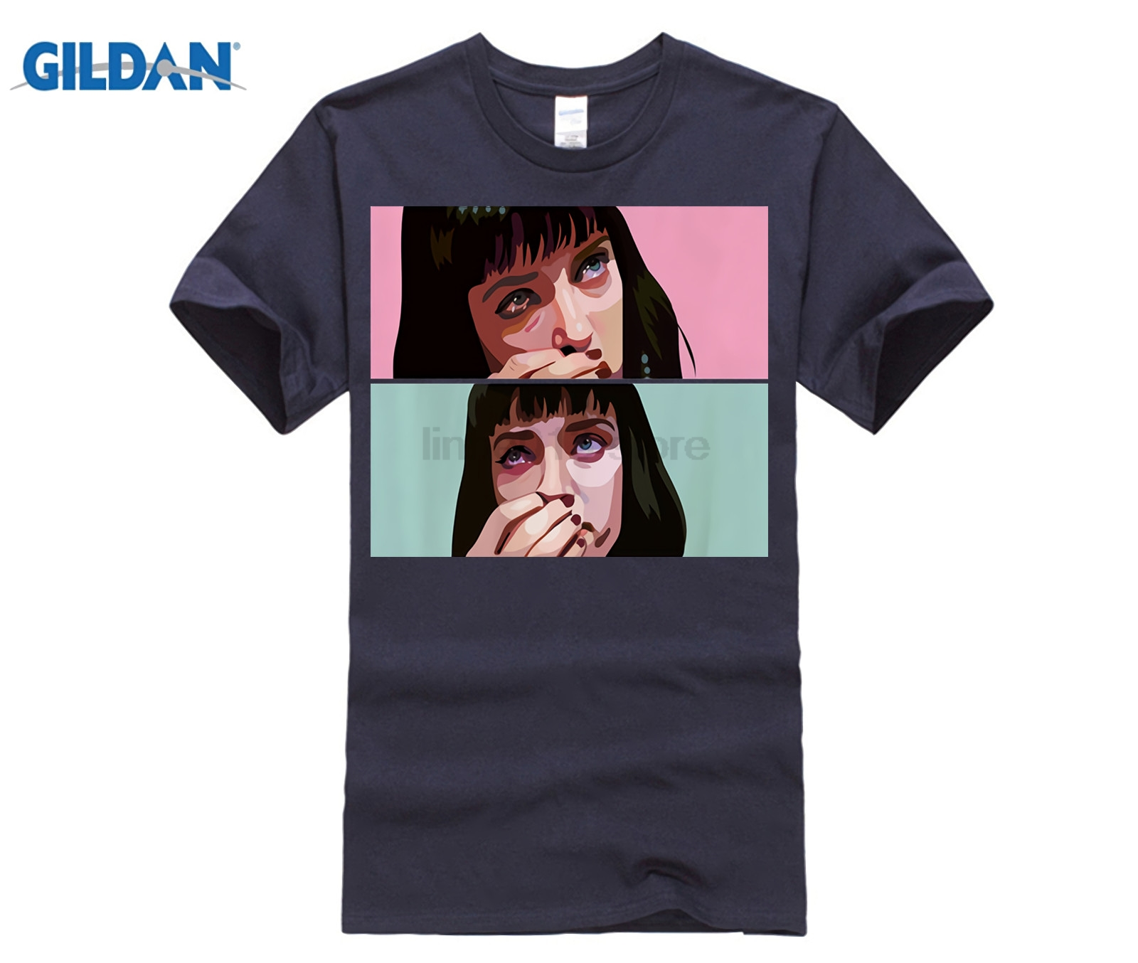 gildan-movie-pulp-fiction-t-shirt-men-uma-thurman-mia-wallace-quentin-font-b-tarantino-b-font-tees-short-sleeve-top-clothing-3xl