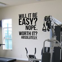 Popular Gym Posters Free-Buy Cheap Gym Posters Free lots