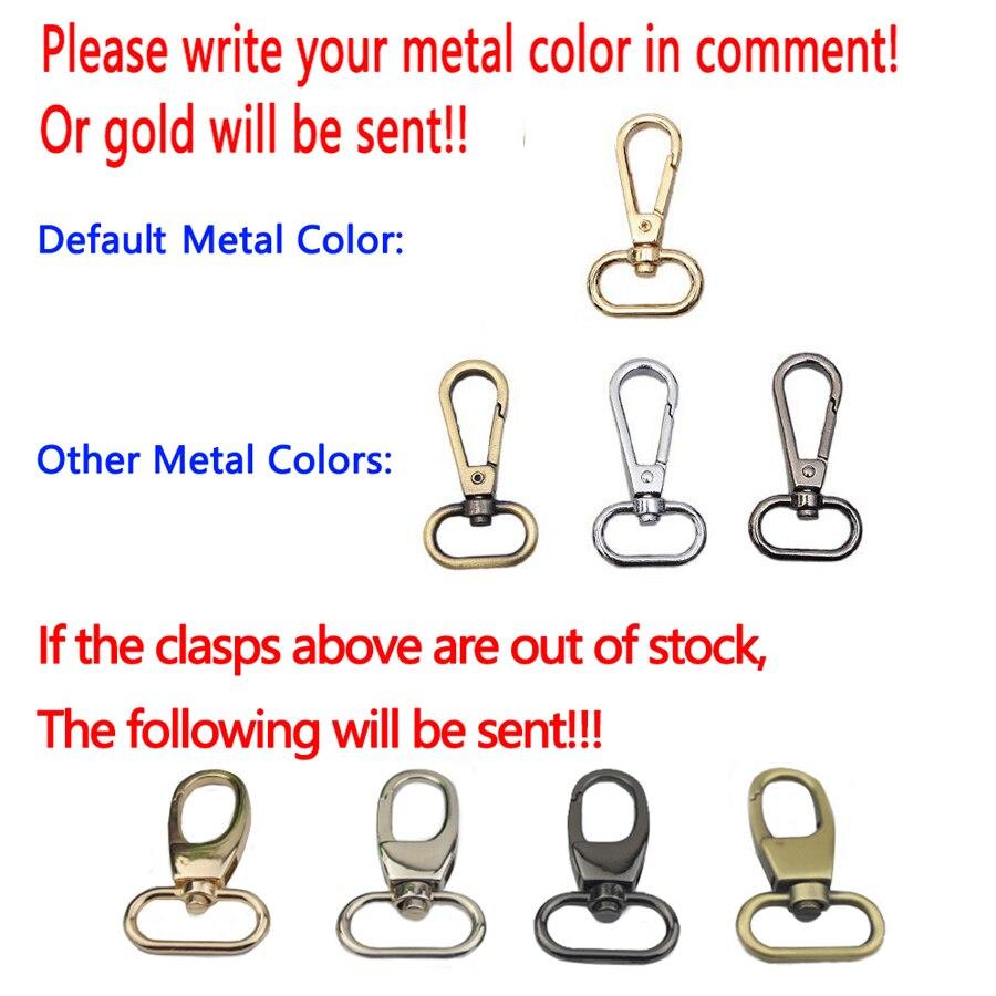 4 cores Modelo Número : S, M, L