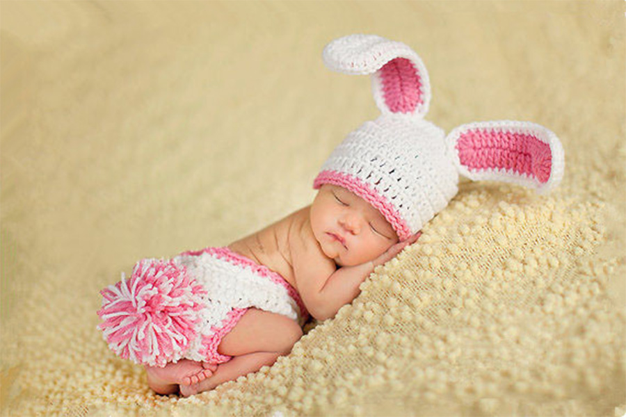 baby photography props (3)