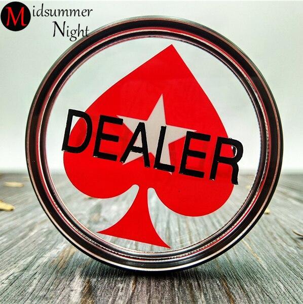 1-peca-de-3-polegadas-acrilico-pressionando-font-b-poker-b-font-cards-guarda-poquer-revendedor-botao-vermelho-dos-coracoes-de-font-b-poker-b-font-fichas-de-font-b-poker-b-font