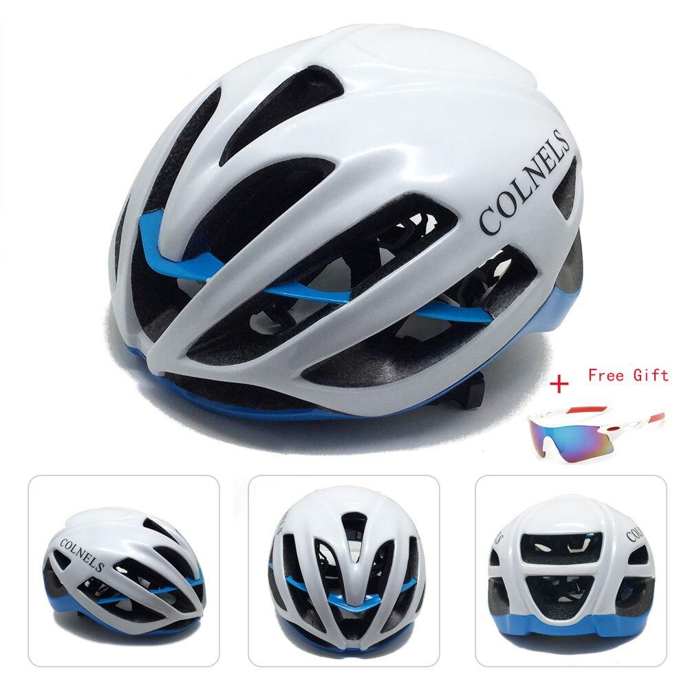 Fahrrad Helm protone ultraleicht Männer Frauen Mountain Road Radfahren Sport Sicherheit Helm casco ciclismo 54-58 cm Fahrrad helm