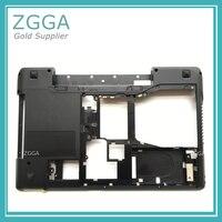Genuine New Original for Lenovo IdeaPad Y570 Y575 Bottom Cover Base Lower Case Laptop Shell AP0HB000800 AP0HB000820 TV Port