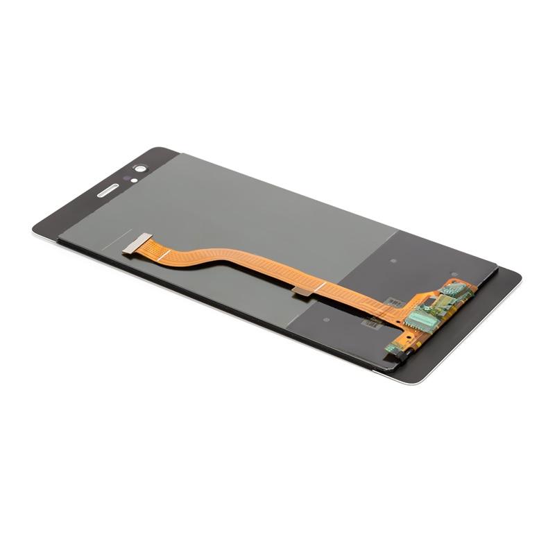 For Screen EVA-L19 LCD