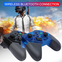 Get more info on the Types Choices for NS Console Wireless Bluetooth Gamepad Pro Controller Gaming Joystick for Nintend Switch Console for PC